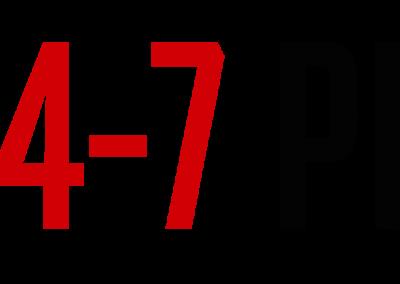 24-7_prayer_black_on_white_XL