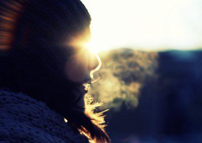 breath-air-prayer