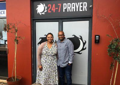 prayer247-3