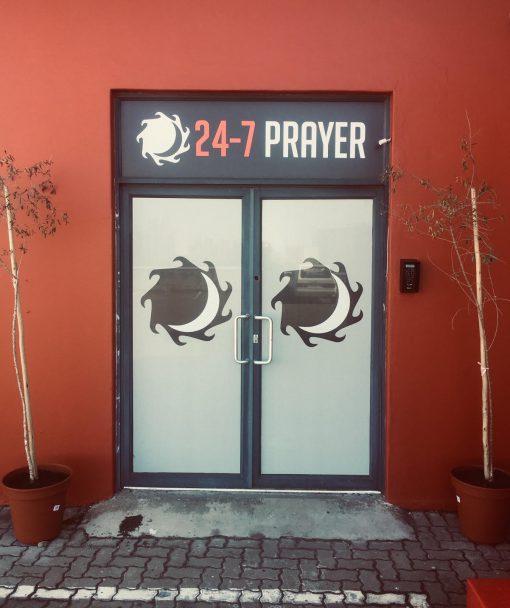 prayer247-4