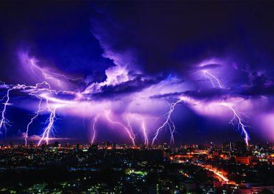 thunder-durban-power-prayer